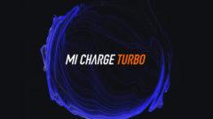 mi-charge-turbo-1
