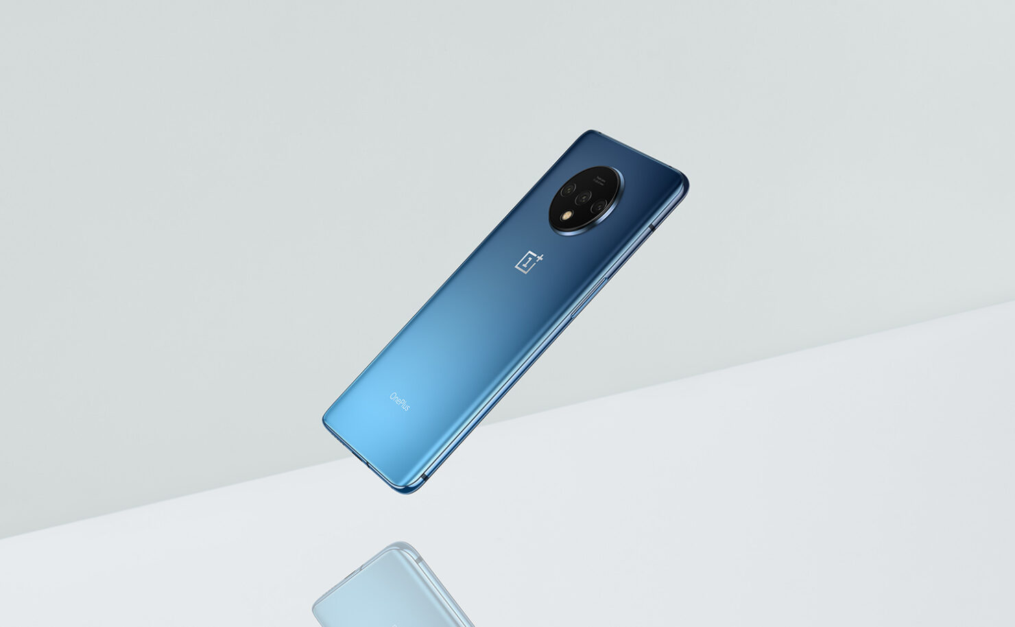 oneplus-7t-official-image-2-2