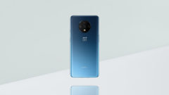 oneplus-7t-official-image
