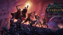 pillars-of-eternity-switch-patch-2-55-09-2