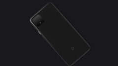Android 10 Source Code Shows 90Hz Refresh Rate for Pixel 4
