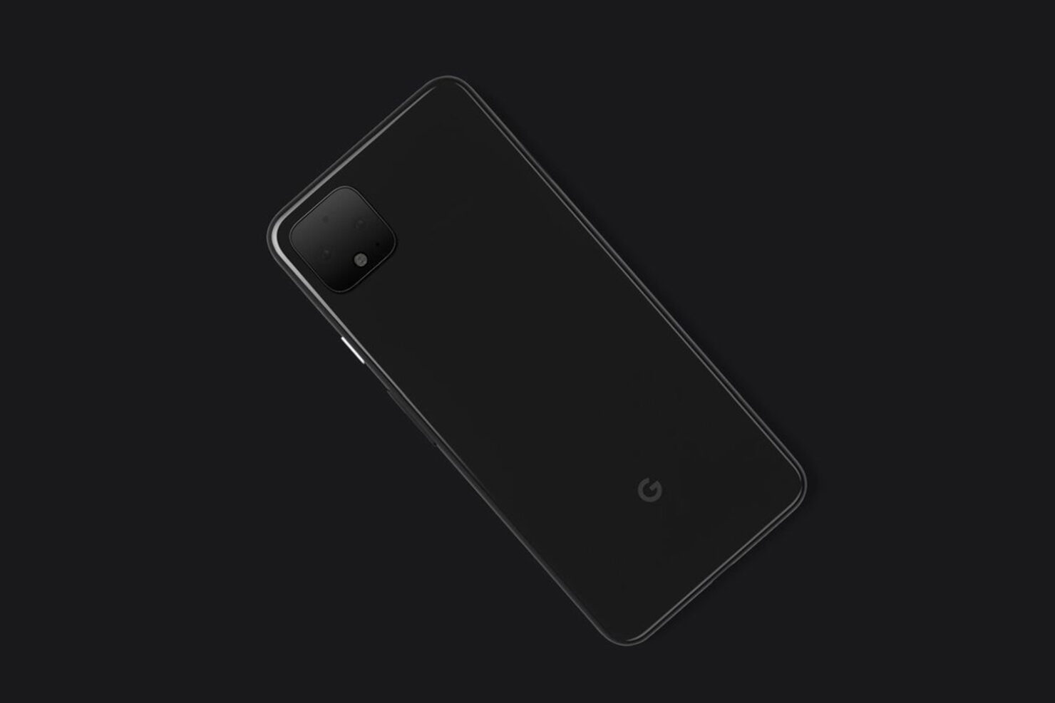 Pixel 4 launch expected on October 15