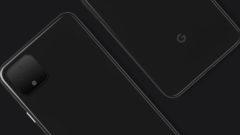 pixel-4-18