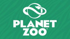planet-zoo-preview-01-header