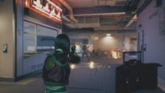 rogue-company-combat-screenshot