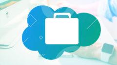 Essential Salesforce Certification Bundle