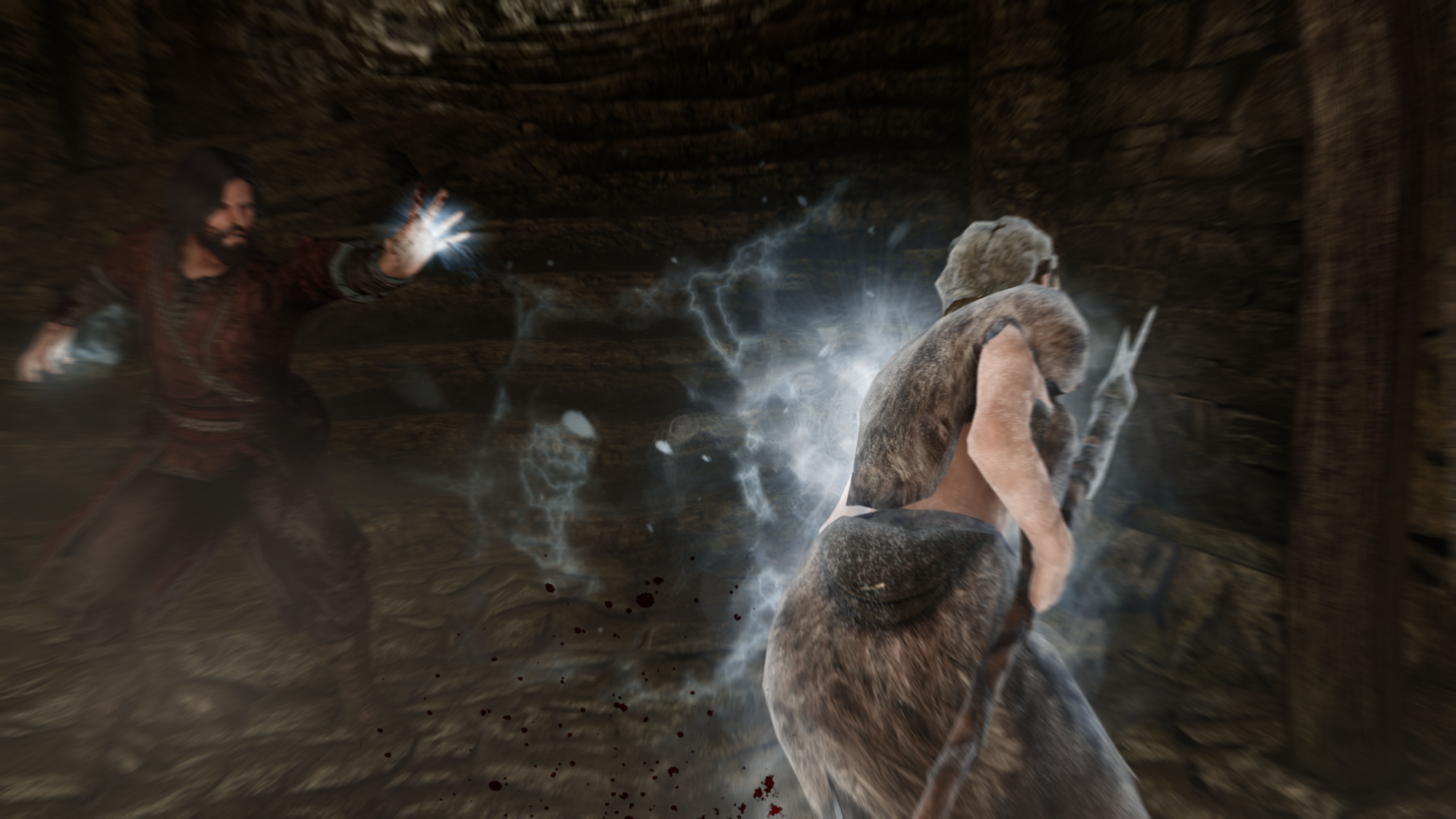 skyrim-mysticism-mod-5
