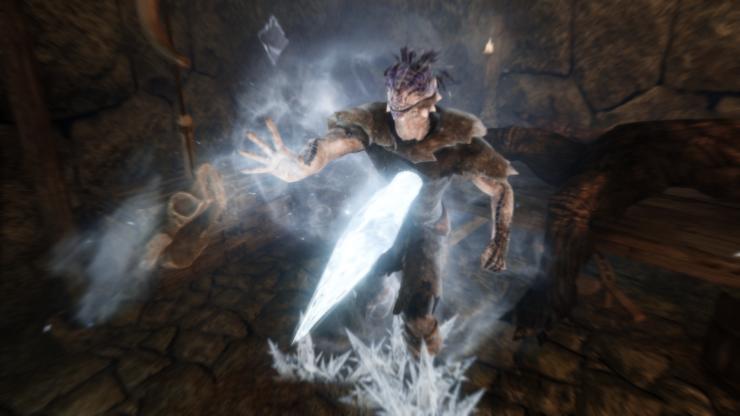 skyrim-mysticism-mod-8