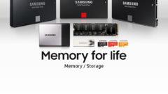 social_image_samsung_memory_ssd_pfs