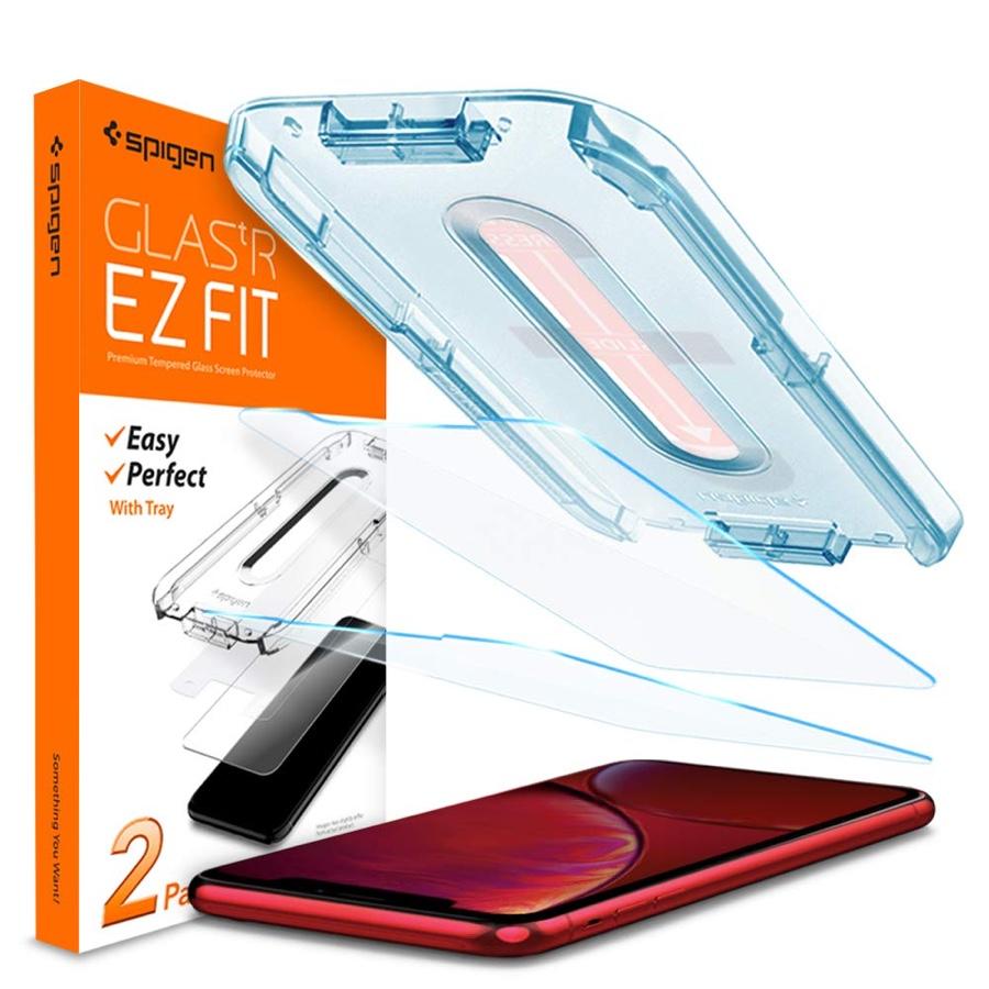 iPhone 11 Pro Max Screen Protectors