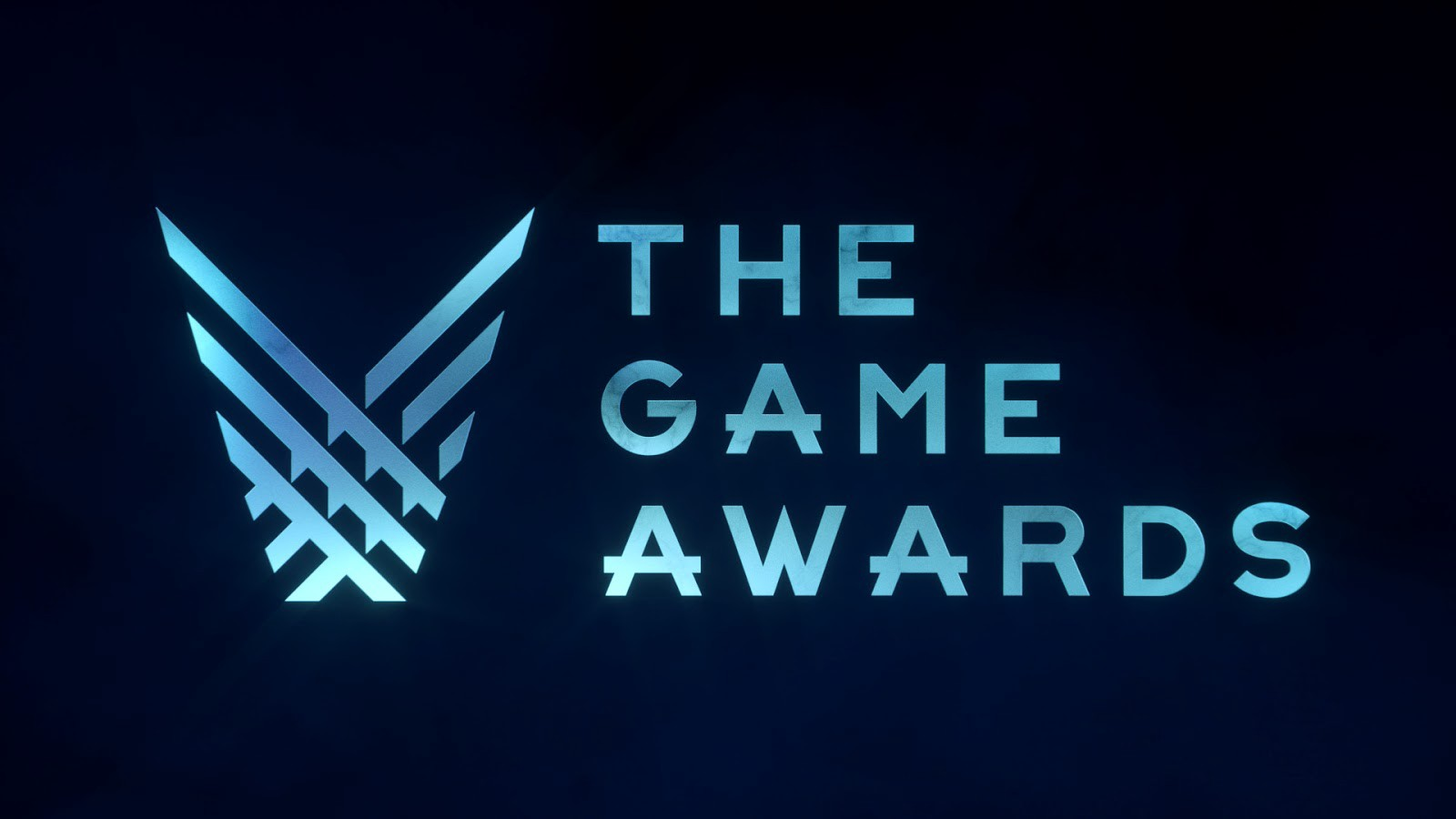 Image result for video game awards 2019""