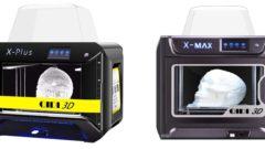 title-3d-printers