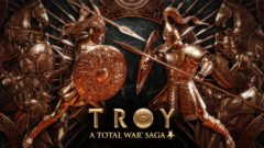 total-war-saga-troy-gamescom-preview-01-header