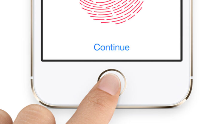 Apple executive says Touch ID will continue being used, but Face ID adoption won't stop
