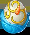 unicorn_egg