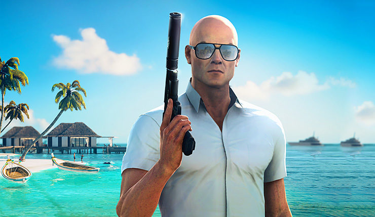 Image result for hitman 2 the last resort