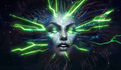 System Shock 3 Drops Its First Grim and Gruesome Gameplay