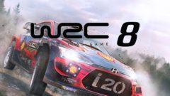 wrc-8-review-01-header