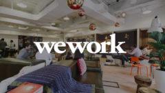 wework-796x423