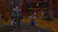 world-of-warcraft-battle-for-azeroth-patch-8-2-5-party-sync
