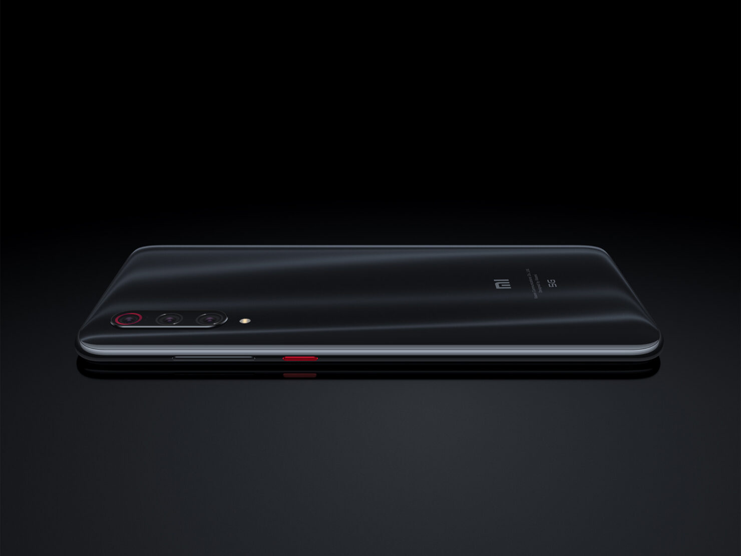 Xiaomi's Mi 9 Pro 5G offers an affordable gateway to flagship Android specs and 5G connectivity