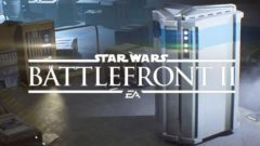 battlefront_ii_loot_box