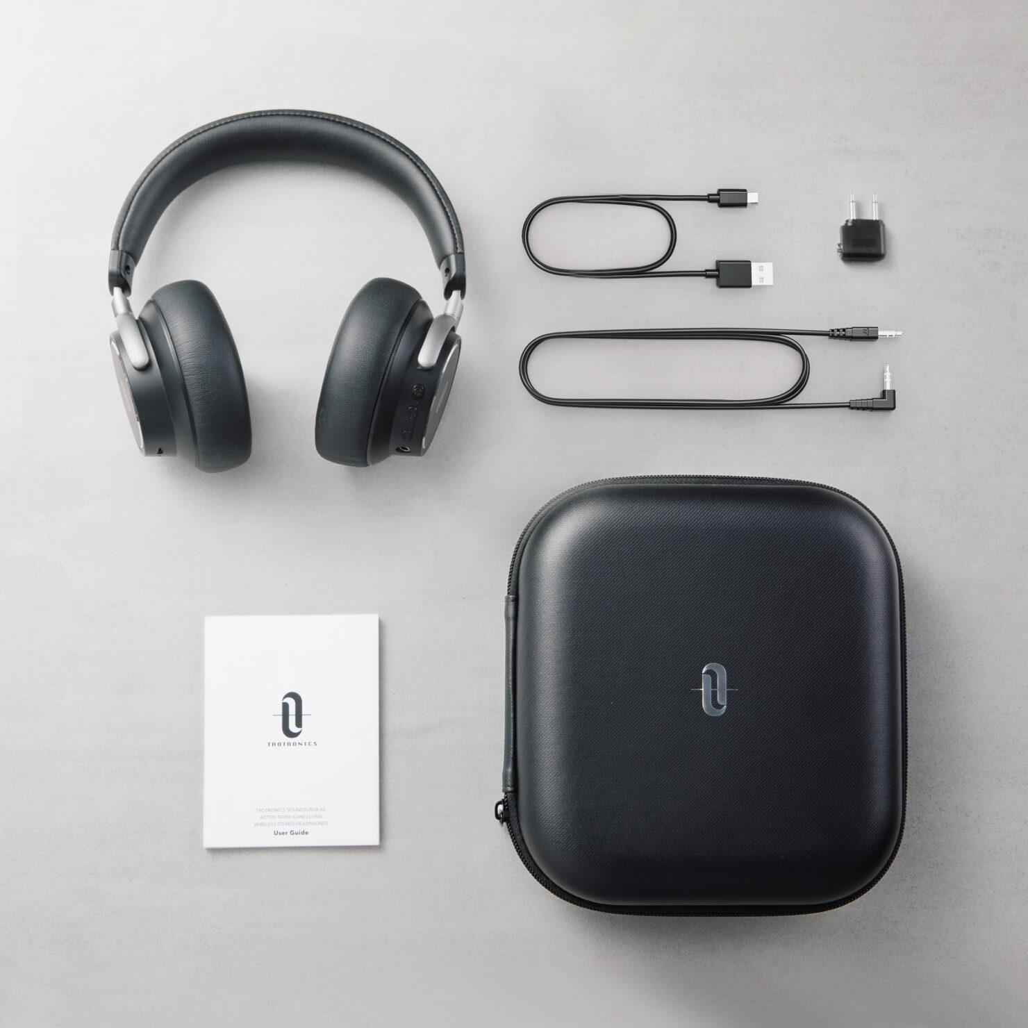best-headphones-discount