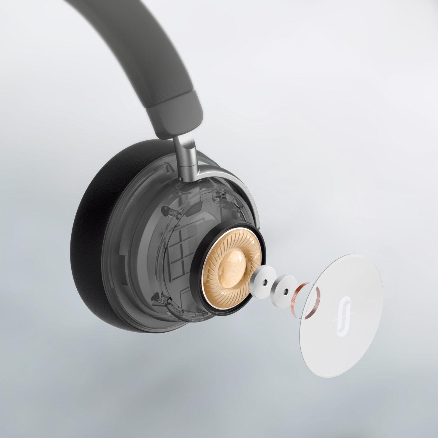 best-wireless-headphones