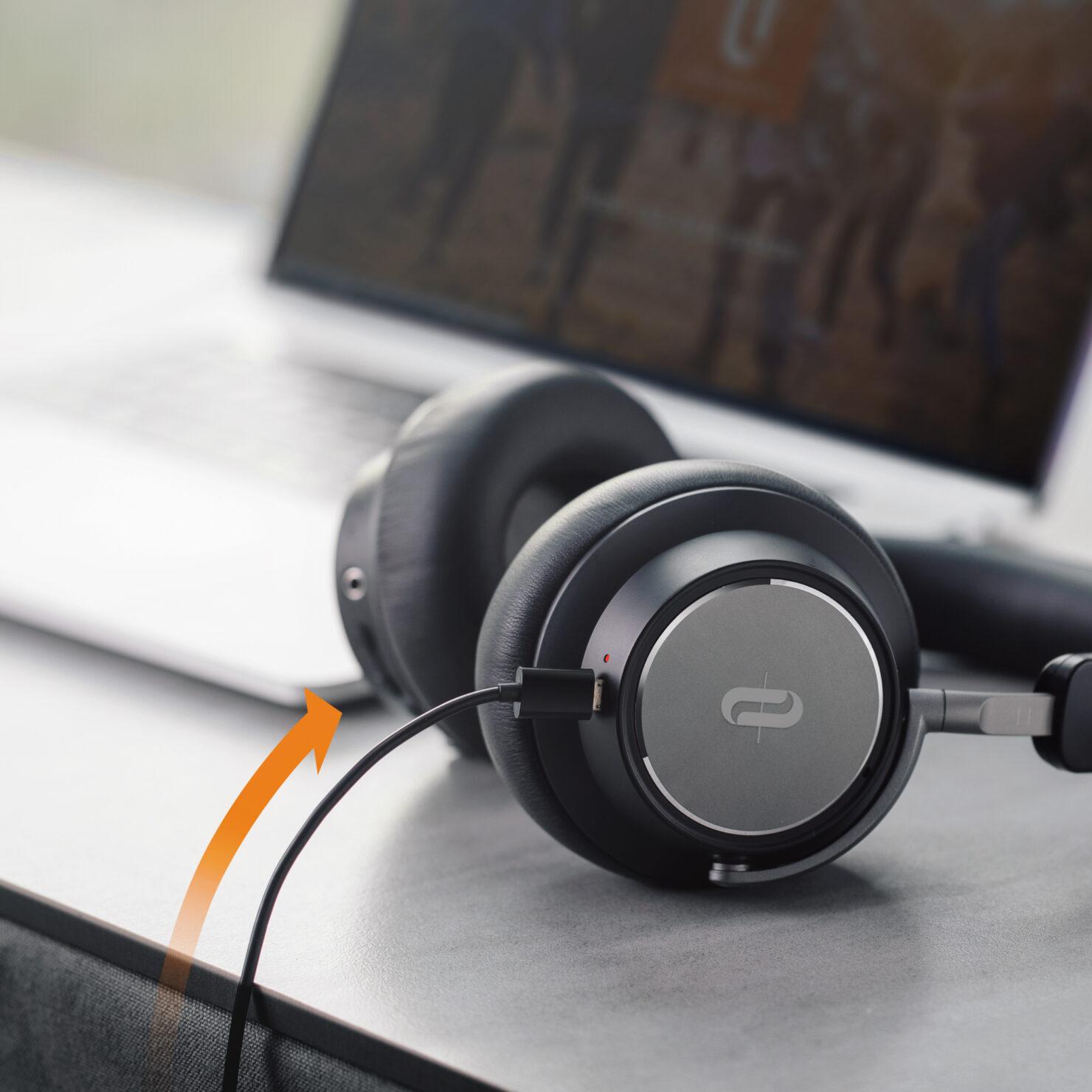 bluetooth-noise-cancelling-headphones