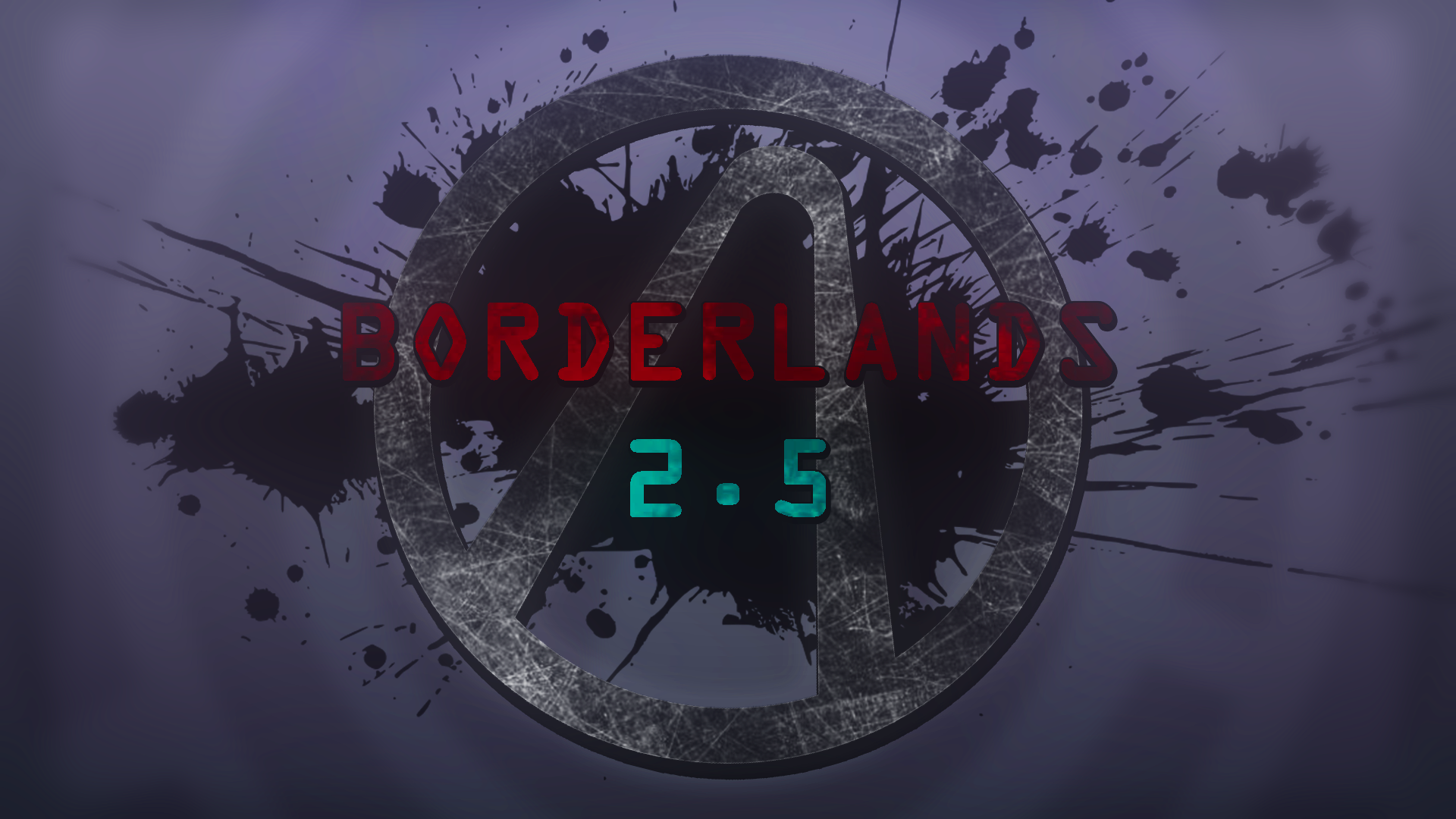 PC Borderlands 2 5 Mod Packs Character and Gear Overhauls