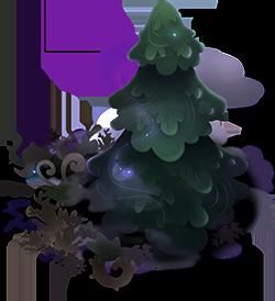 cursed-tree-1