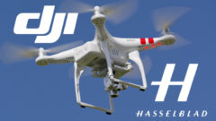 dji-hasselblad-aquisition