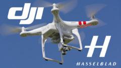 dji-hasselblad-aquisition