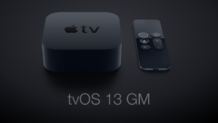 download-tvos-13-gm-2