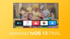 download-tvos-13-final-version