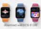 download-watchos-6-gm-2