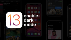 enable-dark-mode-on-ios-13
