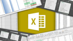excel-12