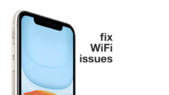 fix-ios-13-wifi-issues-how-to