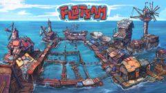 flotsam_art