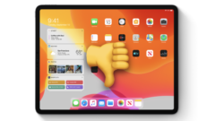 ipados-not-releasing-this-week