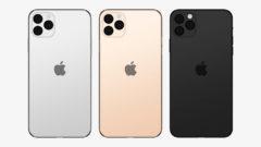 iphone-11-5