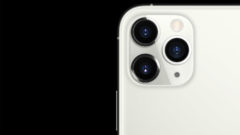 iphone-11-pro-5