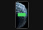 iphone-11-pro-max-battery-life-2