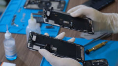 iphone-11-pro-max-teardown-3