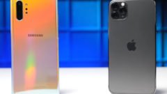 iphone-11-pro-max-vs-galaxy-note-10-plus