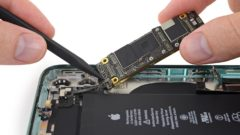 iphone-11-ifixit-teardown-1