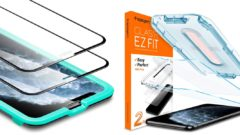 iphone-11-iphone-11-pro-iphone-11-pro-max-screen-protectors