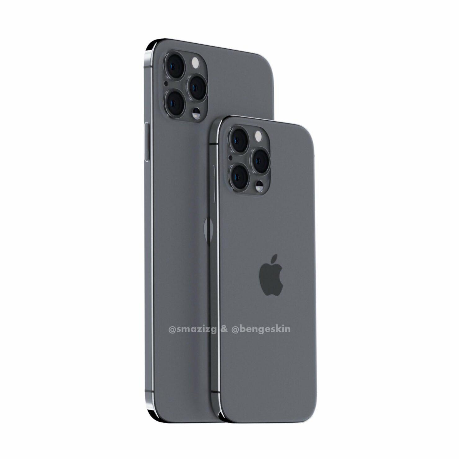 iphone-12-renders-1