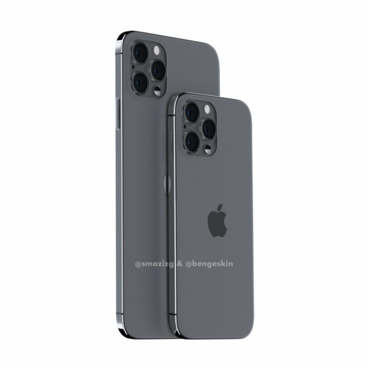 iphone-12-renders-1
